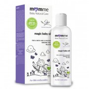 Momme Ulei Magic Baby 150ml