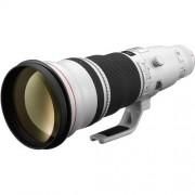 Canon EF 600mm F/4L IS II USM - 2 Anni Di Garanzia