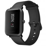 Xiaomi Amazfit Bip Lite Version (CA4812B) Смарт Фитнес Гривна Часовник