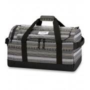 DAKINE EQ DUFFLE 35L Cestovní taška 10002060-W19ZIN Zion