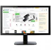 "Monitor TFT, ACER 21.5"", EB222Qb, 5ms, 100Mln:1, FullHD (UM.WE2EE.001)"