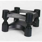 IsoAcoustics ISO-L8R200 Speakerstand entkoppelt, de altura regulable