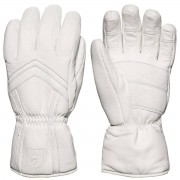Toni Sailer Leyla Glove bright white