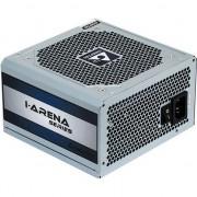 Sursa Chieftec iArena GPC-500S, 500W, Bulk