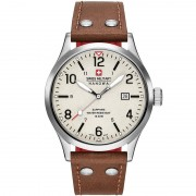 Ceas Swiss Military Undercover 06-4280.04.002.05