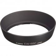 Canon EW-60C