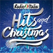 Video Delta V/A - Radio Italia Christmas 2016 - CD