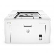 HP Impressora HP LaserJet Pro M203dw Laser Monocromo Dúplex Wifi Branca