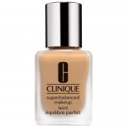 Clinique Superbalanced Makeup 30ml - Toffee