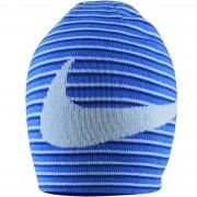 Fes copii Nike Beanie Reversible 851472-481