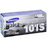Samsung MLT-D101S - zwart