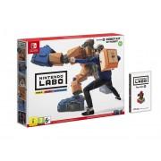 Nintendo dodatak za igru Labo: Robot Kit (Switch)