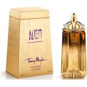 Thierry Mugler Alien Oud Majestueux női parfüm 90ml EDP