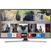 Samsung UE55MU6172 Ultra HD 4K Smart TV