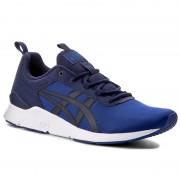 Sportcipő ASICS - TIGER Gel-Lyte Runner H7W0N Indigo Blue 4949
