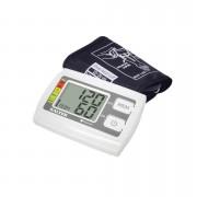 HoMedics misuratore automatico della pressione da braccio Deluxe