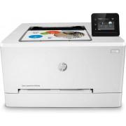 HP Color LaserJet M255DW U boji