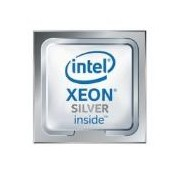 Dell Intel Xeon Silver 4210 338-BSDG