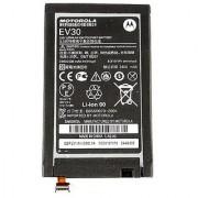 Original Motorola EV30 EV-30 EV 30 Battery For Motorola Razr HD XT925 XT926