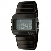 EOS New York Sprinx Digital Watch Black 357SBLK