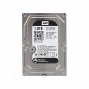 HDD Western Digital WD1003FZEX SATA3 1TB 7200 Rpm