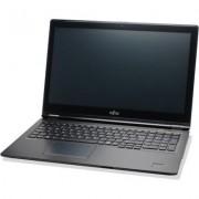 """ПОДАРЪК Порт репликатор NB Fujitsu Lifebook U759/non-vPro/39.6 cm (15.6"""") FHD antiglare/Intel Core i3-8145U/1x8 GB DDR4 213"""