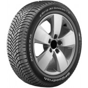 195/65R15 BFGOODRICH G-GRIP ALL SEASON2 91H