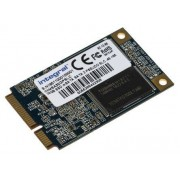 Integral Memory Micro SD Interno 32 GB SATA 1.5 Gbps, SATA 3 Gbps, SATA 6 Gbps, SATA III, INIMSA32GPSLC