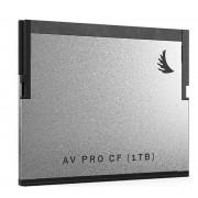 ANGELBIRD Cartão CFast 2.0 AV PRO CF 1TB
