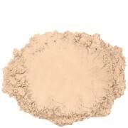 Lily Lolo Mineral SPF15 Foundation 10g (Various Shades) - Barely Buff