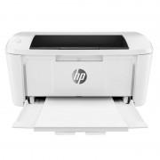 Impresora HP Laserjet Pro M15W, 18PPM/Wifi, W2G51A