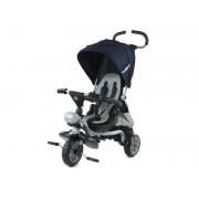 Tricicleta copii MyKids GoRide Blue
