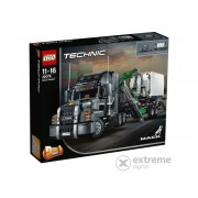 LEGO® Technic Mack Anthem 42078