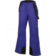 ALPINE PRO MINNIE 2 Dámské kalhoty LPAH088888 liberty XL