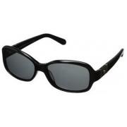 Kate Spade Cheyenne/P/S Polarized Sunglasses FWF/Y2