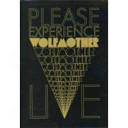 Wolfmother - Please Experience Wolfmother Live (0602517317314) (1 DVD)