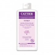 Gynea gel - 500ml bio - Cattier