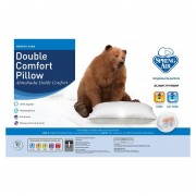 Almohada Spring Air Double Comfort - Firme