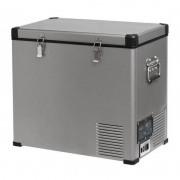 Indel Автохолодильник компрессорный Indel B TB60