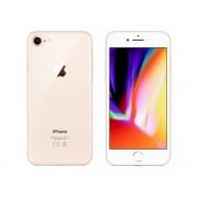 Apple Iphone 8 64gb Złoty Mq6j2pm/a