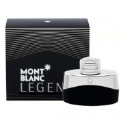 Montblanc Legend eau de toilette 100 ml ТЕСТЕР за мъже
