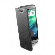 Cellular Line HTC Bookcase One Mini2