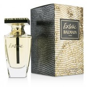 Extatic Eau De Parfum Spray 60ml/2oz Extatic Парфțм Спрей
