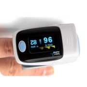 PULSOXIMETRU DE DEGET Perfect Medical PM-05