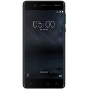 Nokia 5 (3 GB/ 16 GB/ Matte Black)