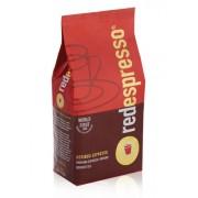 Red Espresso Rooibos Espresso Premium Ground