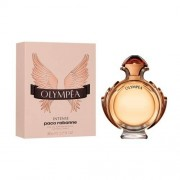 Paco Rabanne Olympea Intense Eau De Parfum 80 Ml