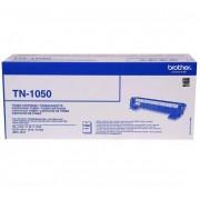Brother TN-1050 zwart
