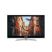 Telefunken TV TELEFUNKEN SOMNIA24ESTV (LED - 24'' - 61 cm - HD - Smart TV)