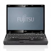 Laptop FUJITSU Lifebook P772, Intel Core i5-3320 2.60 GHz, 4GB DDR3, 500GB SATA, DVD-RW